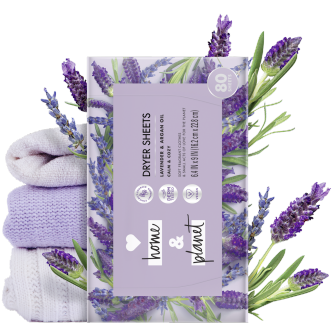 PNG - BOP_Goodall_Dryer Sheets_Lavender_Argan