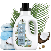 Coconut Water Amp Mimosa Flower Products Love Home And Planet